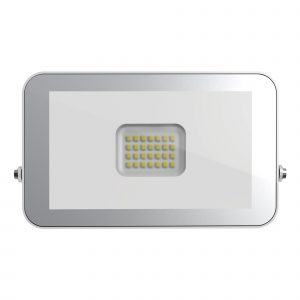 PROYECTOR LED MATEL LUXE BLANCO IP65 20W FRÍA