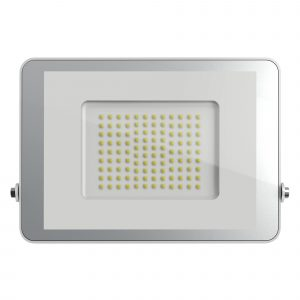 PROYECTOR LED MATEL LUXE BLANCO IP65 50W FRÍA